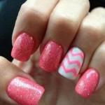 Fabulous Nail Art Design For Women 2016