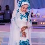 traditional nigerian dress styles 2017