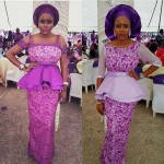 aso ebi styles collections 2016 2017