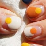nail designs 2016 summer