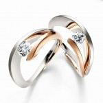 top diamond ring designs 2017