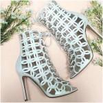womens summer wedding Shoes 2017