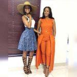 gorgeous shweshwe outfits for 2017