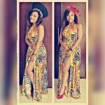 african attire dresses 2017 for women