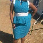 shweshwe dresses outfits styles 2017