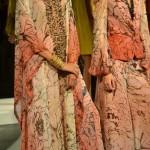 david tlale traditional dresses 2017