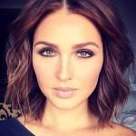 bob Haircuts & hairstyles for women 2017