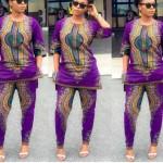nigerian traditional attire designs 2017