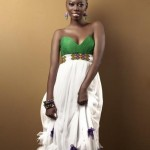 south african traditional outfits designs 2017