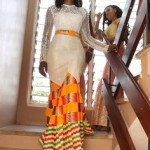 10+ womens 2017 traditional african fashion