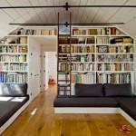 modern living room furniture ideas 2017