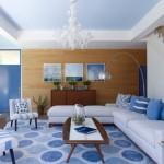 summer living room designs trends 2017