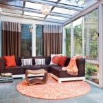 awesome sunroom designs Ideas 2017