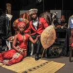 sphe and mazwi's traditional wedding 2017