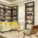 trends Ideas for 2017 Living Room