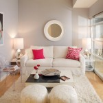 small space living room designs 2017