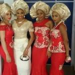 african print bridesmaid dresses 2017
