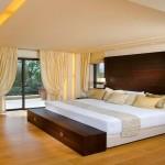 master sleek bedroom ideas 2017