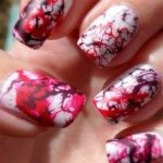 nail art designs trends for 2016