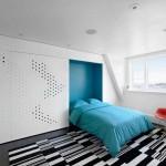 modern bedroom decorating ideas 2017