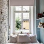 small bedroom decor ideas 2017