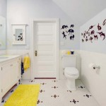 best children's bathroom designs 2017