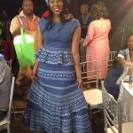 bongiwe walaza shweshwe designs 2017