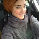 Top Best Hijab Styles for 2017