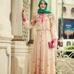 Turkish Hijabs 2017 Turkish Hijab Style