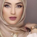 designer hijab styles for 2017 latest
