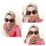 ~ ~ african women hijab styles 2017 ~ ~