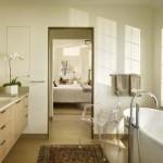 beige bathroom designs ideas 2017