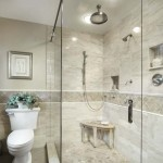 bathroom 3d tile designs 2017