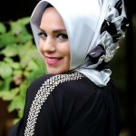 top turkish hijab styles 2017