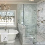 Italian bathroom wall tile designs 2017