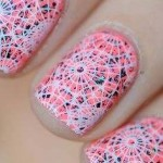 simple nail art designs for 2016
