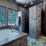 hygienic 3d bathroom designs for 2017