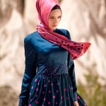 model hijab turkish styles for 2017