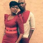 shweshwe dresses lesotho style 2017