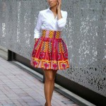 ankara skater skirts for 2017