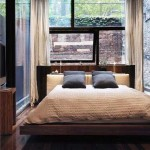 bedroom design ideas for small rooms 2017