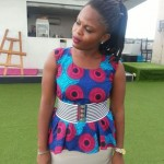 latest ankara styles trending in 2017