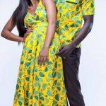 ## nigeria fashion designer ovation 2017 ##
