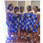 latest ankara styles for ladies in nigeria 2017