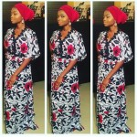 latest ankara styles every day 2017