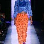 # shweshwe ladies jackets #