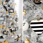 top christmas decoration ideas 2017