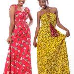 nigerian kitenge and african styles 2016 2017