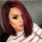 incredible short hairstyles trends 2017
