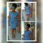 South African Traditional Dresses # 2017 Designs